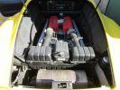 Ferrari 360 F1 JAUNE Occasion - 7
