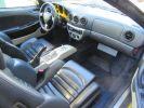 Ferrari 360 F1 JAUNE Occasion - 9