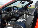 Ferrari 360 Modena Spider 3.6 V8 400ch F1 ROSSO ECUSSON Rosso Corsa  - 7