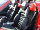 Ferrari 360 Modena Spider 3.6 V8 400ch F1 ROSSO ECUSSON Rosso Corsa  - 11