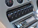 Ferrari 456 M GT Gris Clair  - 25