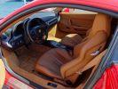 Ferrari 458 ITALIA F1 570 CV - MONACO Rosso Corsa  - 7