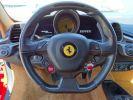 Ferrari 458 ITALIA F1 570 CV - MONACO Rosso Corsa  - 10
