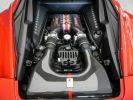 Ferrari 458 Italia Speciale V8 4.5 Rosso Corsa  - 19