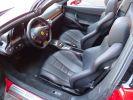 Ferrari 458 Italia Spider V8 4.5 F1 570CV - MONACO Rosso Corsa  - 6