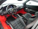 Ferrari 488 GTB 3.9 DCT Bianco Avus Vendu - 17