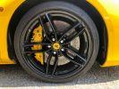 Ferrari 488 GTB COUPE V8 F1 670 CV - MONACO Giallo Modena  - 8