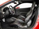Ferrari 488 GTB #SIEGES RACING CARBONE Rosso Corsa  - 2