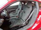 Ferrari 488 PISTA 3.9 DCT 720 CV - MONACO Rosso Fuoco  - 9