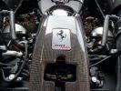 Ferrari 488 PISTA 3.9 DCT 720 CV - MONACO Rosso Fuoco  - 21
