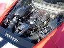Ferrari 488 PISTA 3.9 PISTA DCT Rosso Corsa Vendu - 15