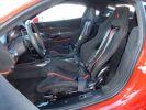 Ferrari 488 PISTA 3.9 PISTA DCT Rosso Corsa Occasion - 16