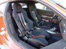 Ferrari 488 PISTA 3.9 PISTA DCT Rosso Corsa Vendu - 17