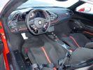 Ferrari 488 PISTA 3.9 PISTA DCT Rosso Corsa Occasion - 18