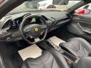 Ferrari 488 Spider 4.0 V8 670ch Rouge  - 10