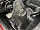 Ferrari 488 Spider 4.0 V8 670ch Rouge  - 15