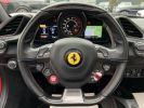 Ferrari 488 Spider 4.0 V8 670ch Rouge  - 17