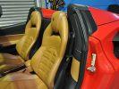 Ferrari 488 Spider Ferrari 488 Spider 670 CV PACK CARBONE/ GARANTIE 12 MOIS  Rouge  - 9