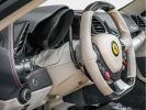 Ferrari 488 Spider PACK CARBONE#SUBLISSIME#Sièges Racing Rosso Corsa  - 9