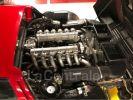 Ferrari 512 BB 5.0 Rouge Verni Occasion - 8