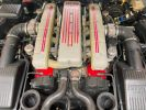 Ferrari 575M Maranello Rouge  - 8