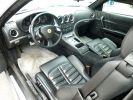 Ferrari 575M Maranello F1 Grigio Titanio Occasion - 17