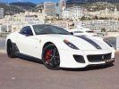 Ferrari 599 GTO F1 Bianco Occasion - 5