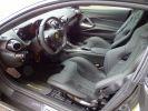 Ferrari 812 Superfast V12 800 CV - MONACO Gris Historique Ferrari  - 8