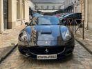 Ferrari California Noir  - 3
