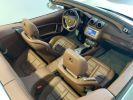 Ferrari California 4.3L / Moteur V8 4 siège / Carbon Daytona Gris métallisée   - 13