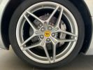 Ferrari California 4.3L / Moteur V8 4 siège / Carbon Daytona Gris métallisée   - 14