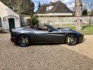 Ferrari California California T Gris foncé métal  - 11