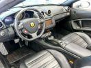 Ferrari California Pack carbone Grigio medio  - 7