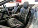 Ferrari California Pack carbone Grigio medio  - 8