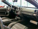 Ferrari California Pack carbone Grigio medio  - 9