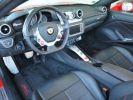 Ferrari California T 3.8 V8 T Handling Speciale Rosso Corsa  - 8
