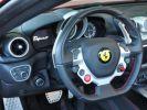 Ferrari California T 3.8 V8 T Handling Speciale Rosso Corsa  - 9