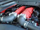 Ferrari California T 3.8 V8 T Handling Speciale Rosso Corsa  - 12