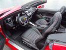 Ferrari California T 3.9 V8 560 CV - MONACO Rosso Corsa  - 7
