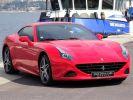 Ferrari California T 3.9 V8 560 CV - MONACO Rosso Corsa  - 19