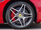 Ferrari California T 3.9 V8 560 CV - MONACO Rosso Corsa  - 21