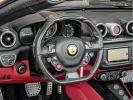 Ferrari California T #Apple Carplay Nero  - 7