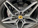 Ferrari California T T Gris Polaire Occasion - 5