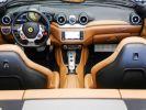Ferrari California T V8 3.9 bi-turbo  Nero Daytona métal  - 9