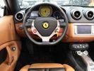 Ferrari California V8 4.3 GRIS Occasion - 18
