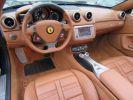 Ferrari California V8 4.3 460CH BLEU Occasion - 2