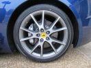Ferrari California V8 4.3 460CH BLEU Occasion - 15