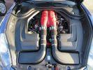 Ferrari California V8 4.3 460CH Bleu Occasion - 20