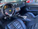 Ferrari California V8 F1 2+2 460 CV - MONACO Rosso Corsa  - 6