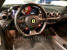 Ferrari F12 Berlinetta TDF DCT F1 Blanc Verni Occasion - 27